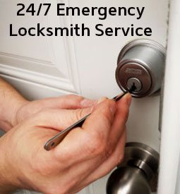 Expert Locksmith Shop Bedford, TX 817-357-4959